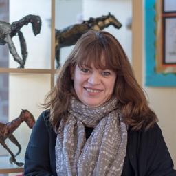 Helen Edwards - Teacher